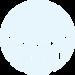 dvrc-footer-logo